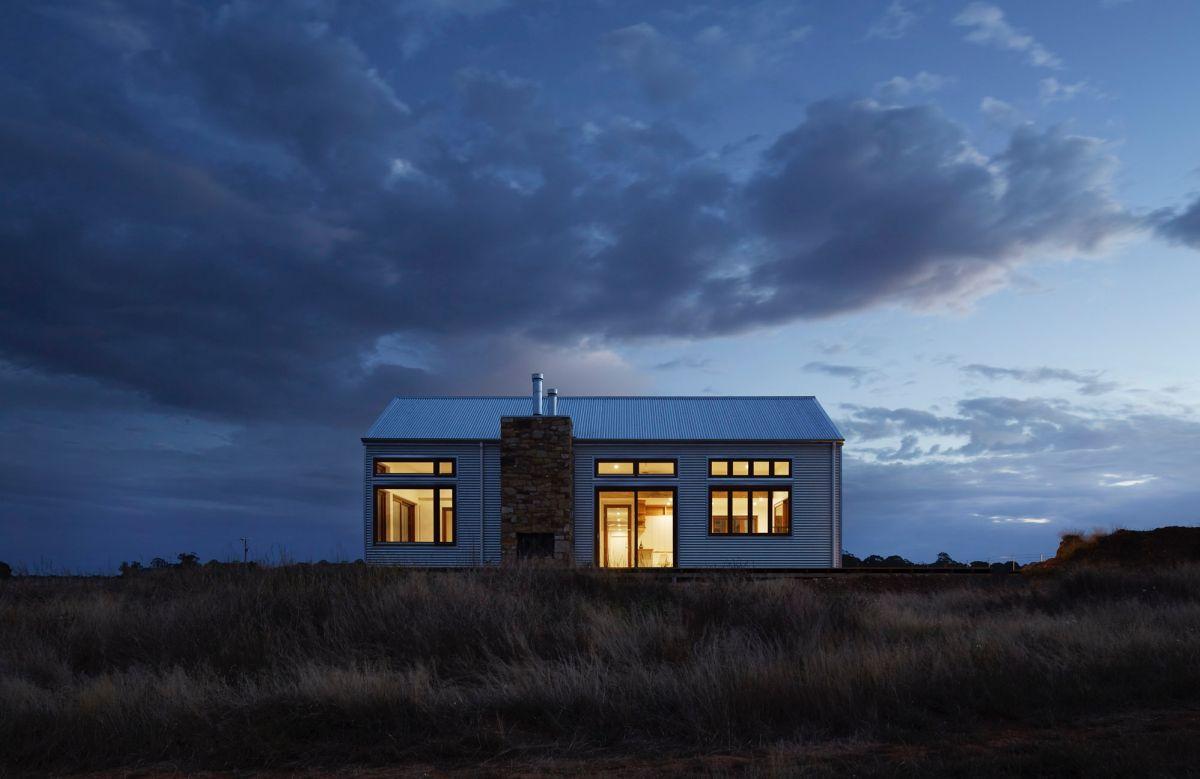 Traum-Immobilie gesucht: Viele Menschen wollen ein Haus kaufen