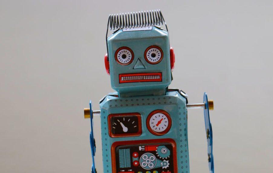 Robo-Advisor sind auch nur Menschen
