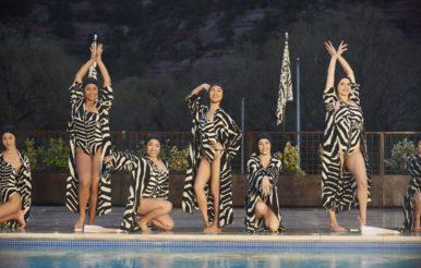 Dividenden-ETF im Beauty Contest