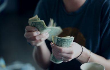 ETF-Sparplan: Mit kleinen raten ein Vermögen aufbauen