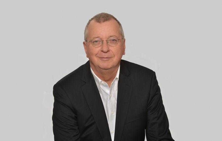 Martin Weber: Seine Vermögensstrategie fußt auf ETF
