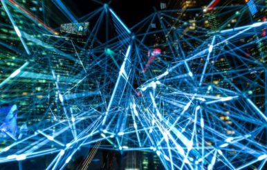 MSCI World ETF - Monte-Carlo-Simulation