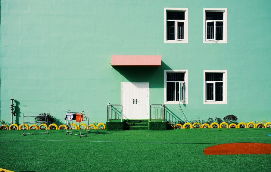 Immobilienaktien - Wohnungsgesellschaften lieferten hohe Renditen