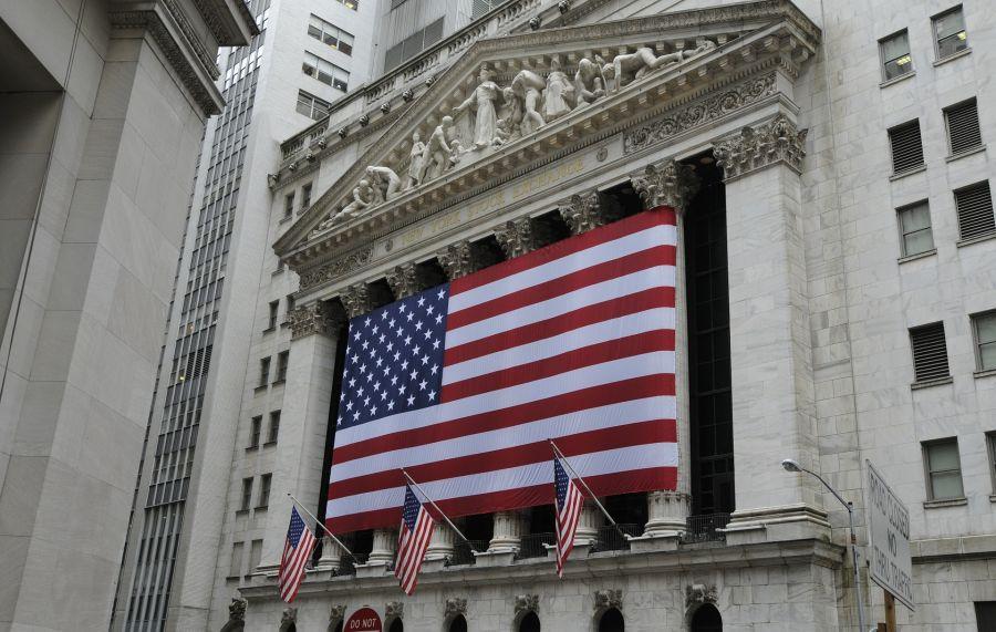 Sind US-Aktien im MSCI World Index zu hoch gewichtet?